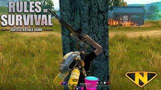 Download Epic End Battle! (Rules of Survival: Battle Royale #99) Video