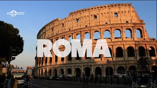Download Hola Roma! | Italia #1 Video