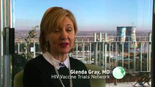 Download An HIV Vaccine is Coming Video