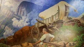 Download South African History 1652 -1902 Culminating in the Anglo Boer War & Battle at Spion Kop Video