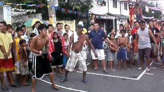 Download fiesta... san andres bukid... Video