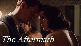 Download The Aftermath Soundtrack - Zero Hour   The Aftermath (2019) Video