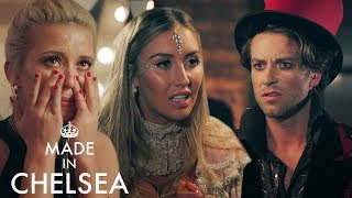 Download ″Admit to What You Hate About All of Us!″ - Habbs & Digby Confront Each Other! | NEW Made in Chelsea Video