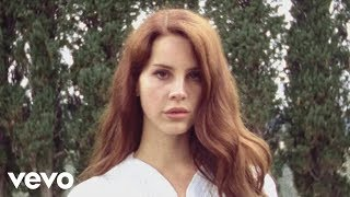 Download Lana Del Rey - Summertime Sadness Video