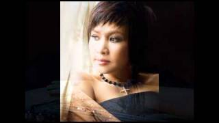 Download One moment in time - Thanh Lam Video