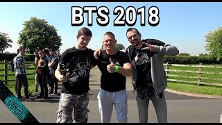 Download British Tarantula Show 2018 Video