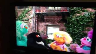 Download Sesame Street: Find the Habitat: Penguin Video