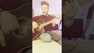 Download أغنية حزينة مالام باركر ليلو .🎶🎶 ((Juan Barakat)) Video