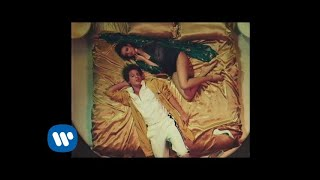 Download Charlie Puth - Done For Me (feat. Kehlani) Video