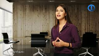 Download YÖNETİM BİLİMİ I - Ünite 1 Konu Anlatımı 1 Video