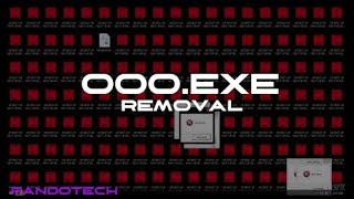 Download How to remove 000.exe Virus Video