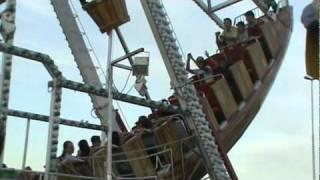 Download No Barco ″Piratas″ do Parque Tupã! Video