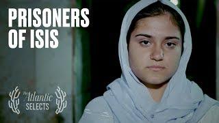 Download Yazidi Girls: Prisoners of ISIS Video