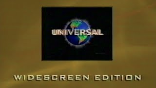 Download Opening to The Sting 1998 Widescreen VHS Video