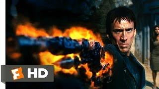 Download Ghost Rider - Ghost Rider vs. Blackheart Scene (10/10) | Movieclips Video