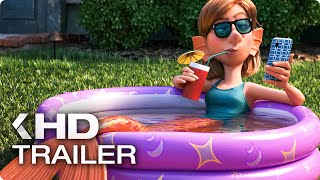 Download The Best Upcoming ANIMATION And KIDS Movies 2019 & 2020 (Trailer) Video