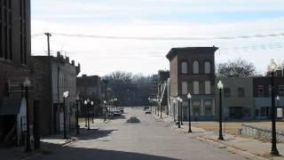 Download Top Ten Small Depopulated Cities Video