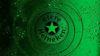 Download Hector Fonseca Feat. Alan T - U Know U Want It (Jose Spinnin Video