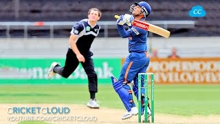 Download SEHWAG on Beast Mode - FASTEST CENTURY !! Video