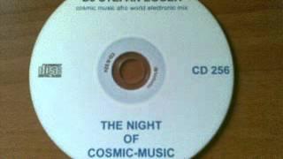 Download Cosmic picco Video