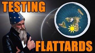 Download Testing Flattards - Part 2 Video