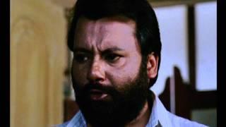 Download Ek Doctor Ki Maut - A film by Tapan Sinha Video