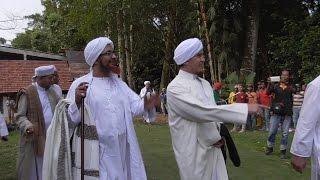Download Habib Umar & Syeikh Nuruddin ″Ziarah Mahabah″ 28.11.14 @Maahad An Noer Janda Baik Video