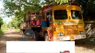 Download KSEB ലെ നോക്കുകൂലി പ്രശ്നം ലേബര് ഓഫീസര് ഇടപെട്ടു Video