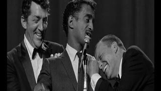 Download Sammy Davis Jr - The Kid in the Middle . Documentary Video