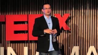 Download 15 minutos para retomar el rumbo de mi vida | Jorge Ávila | TEDxUNAMAcatlán Video