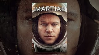 Download The Martian Video