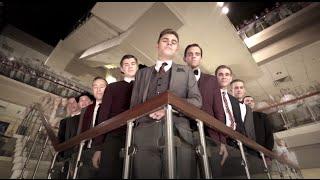 Download God Rest Ye Merry, Gentlemen | BYU Vocal Point Video