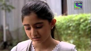 Download CID - Episode 586 - Nanhi Gavah Video