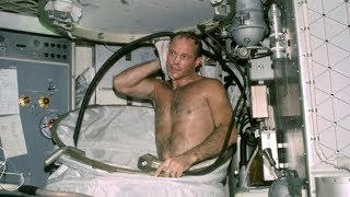 Download Weird Things You Didn't Know About Space Flight Video