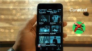 Download I'm Switching Music Streaming Services: RIP spotify Video