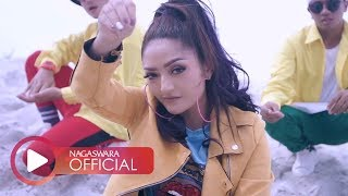 Download Siti Badriah - Lagi Syantik (Official Music Video NAGASWARA) #music Video