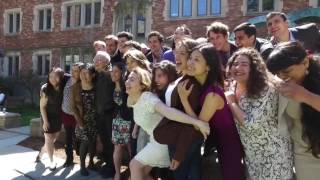 Download The Graduate Programs at Yale Law School Video