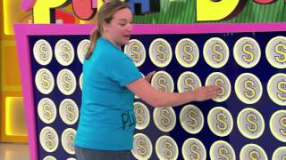 Download The Price Is Right 10132015 Video