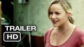 Download The Girl Official TRAILER #1 (2012) - Abbie Cornish, Will Patton Movie HD Video