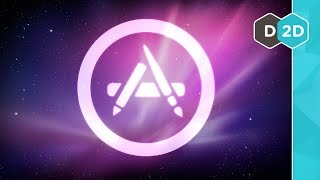Download Top 5 Free Mac Apps You Should Be Using! (2017) Video