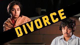 Download Mummy Papa Ka Divorce | MostlySane Video