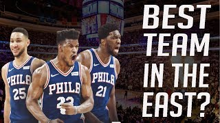 Download The TRUTH About The Jimmy Butler Trade Video