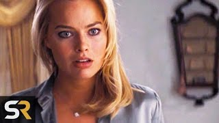 Download 10 Popular Actors Who Lost Control And Took It Too Far Video