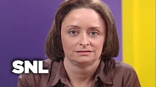 Download Debbie Downer: Disney World - SNL Video