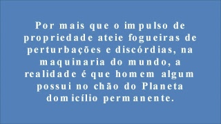 Download Plano Espiritual - Eduardo Mendes Video