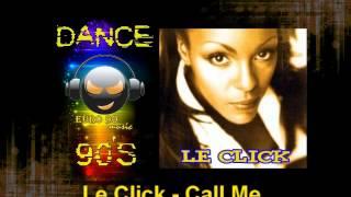 Download Megamix 90'S (EURO90MUSIC) Video