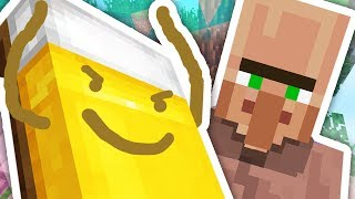 Download BRAND NEW MINECRAFT BED WARS.. Video