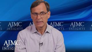 Download Patient Selection for Treatment With Ibrutinib in CLL Video