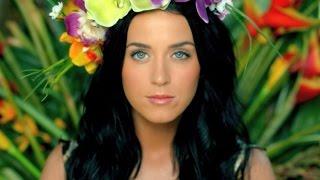 Download Katy Perry - Roar (Official Music video + Karaoke)   Best songs of Katy Perry Video