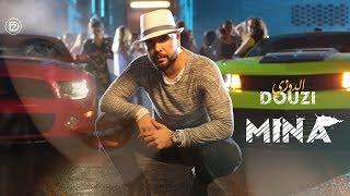 Download Douzi - MINA (EXCLUSIVE Music Video) | (الدوزي - مينا (فيديو كليب حصري Video